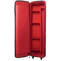Photoflex Maleta / Bolso Transpac Dualkit Case