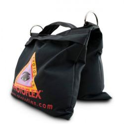 Photoflex RockSteady Sand Bag / Bolso para Arena 10Kg