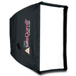 Photoflex LiteDome®: small (41x56x33cm)