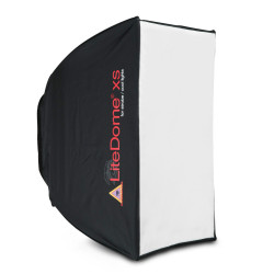 Photoflex LiteDome®: Extra Small (30 x 41 x 23cm)