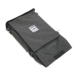 Porta Brace Bolso para Grabadores de Audio AR-SF1