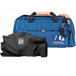 Porta Brace Bolso con protector de lluvia para Cámaras CS-DV4UQS-M4