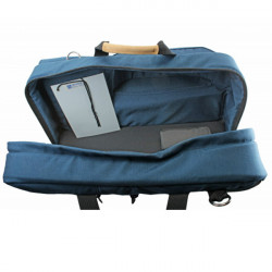 Porta Brace Bolso para Cámaras ENG Traveler CTC 3