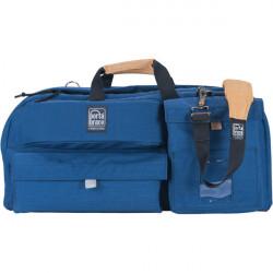 Porta Brace Bolso para Cámaras ENG Traveler CTC 4