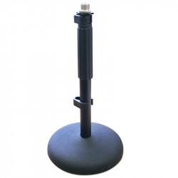 Rode DS-1 Soporte para Micrófono de mesa Desk Stand