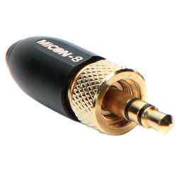 Rode MiCon-8  para HS1, Pinmic y Lavalier con conector Sony UWP