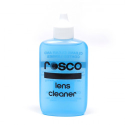 Rosco Lens Cleaner  / Líquido Limpia Lentes en envase 60ml