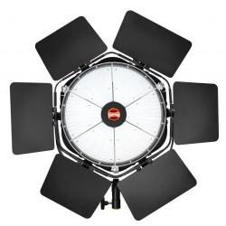 Rotolight Anova Pro Kit de iluminación LED Profesional