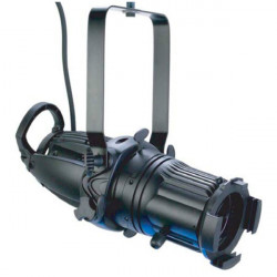 Strand Lighting Elipsoidal Leko Lite 19 grados 800watts