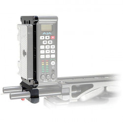 Shape Plate / Galleta CP33 Multi Propósito para agarre en Rods 15mm