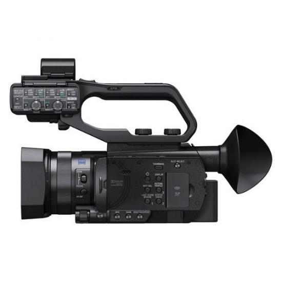 Sony PXW-X70 Videocámara Profesional XDCAM Compacta