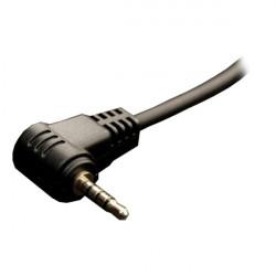 Syrp Genie Cable para Genie compatible con Panasonic 1P Link
