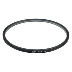 B+W 82mm Schneider Optics Filtro UV Slim
