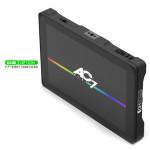 """SmallHD Monitor 7.7"""" AC7-OLED HDMI 1280x800 8 Bit OLED"""