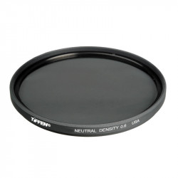 Tiffen Filtro ND 9 Neutral Density 52mm  3 Stops