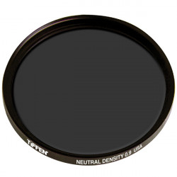 Tiffen Filtro ND 9 Neutral Density 77mm 3 Stops